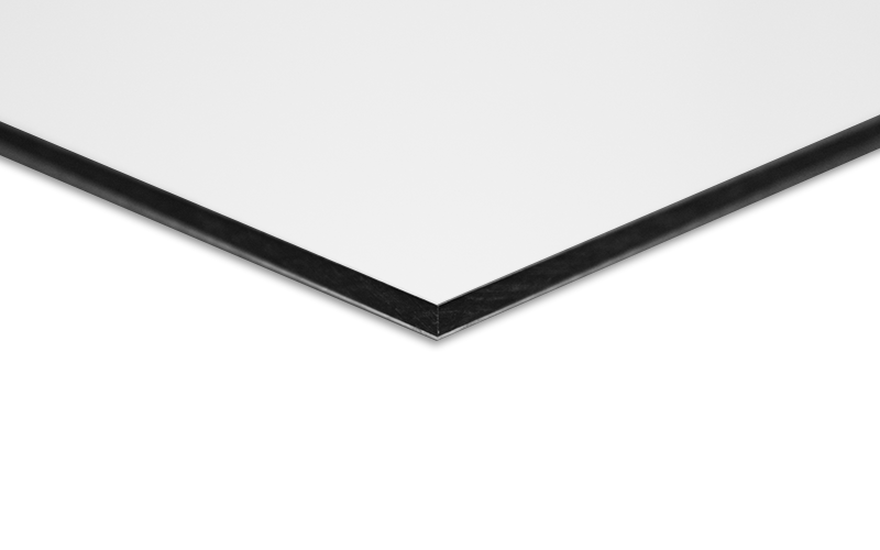uv printing modern kitchens buildings industry blackstar signs. Black Bedroom Furniture Sets. Home Design Ideas