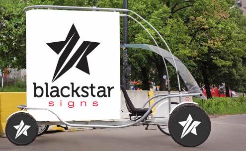 blackstar_bike2