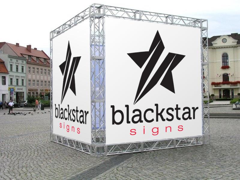 blackstar_cube3