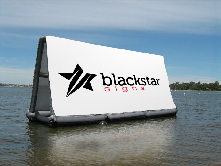 blackstar_water_sign_europe